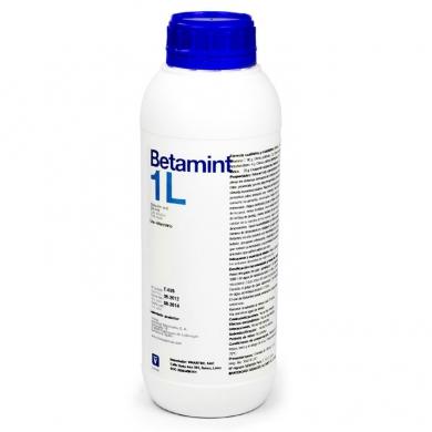 Бетаминт