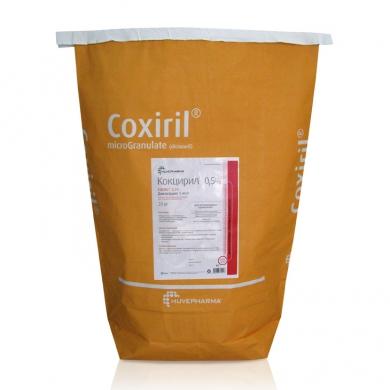 Кокцирил® 0,5%