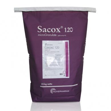 Сакокс® 120