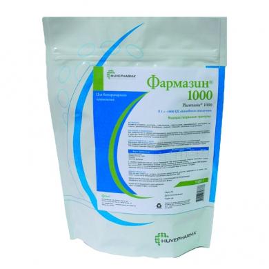 Фармазин® 1000