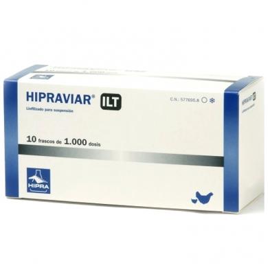 Хиправиар-ILT