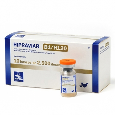 Хиправиар - В1/Н120
