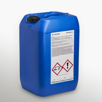 КонСепт® жидкий (ConSept® Liquid)