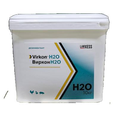 Виркон® Н20