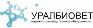 НПО Уралбиовет